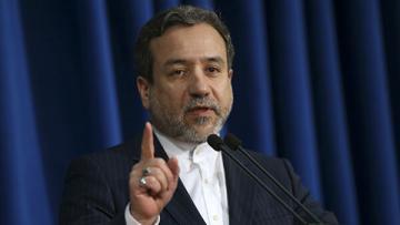 Тегеран заявил, что не будет добиваться обладания ядерным оружием