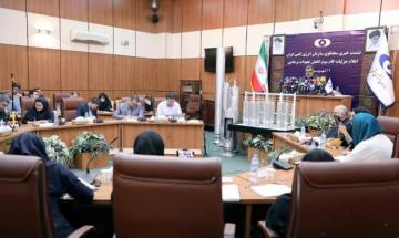 AEOI: Iran able to enrich uranium up to 60%