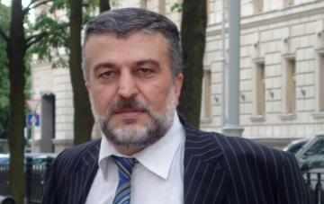 Завершилось следствие по делу обвиняемого в госизмене Фахраддина Аббасова