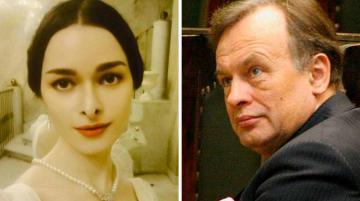 Известный российский ученый расчленил студентку-любовницу