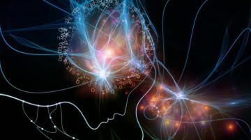 Искусственный интеллект научился предсказывать скорую смерть по ЭКГ