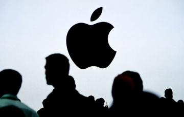 Market share of Apple IOS operating system decreased in Azerbaijan