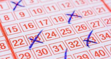 Житель Канады сорвал джекпот лотереи в размере $13,6 млн