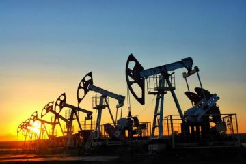 Oil prices decreased again