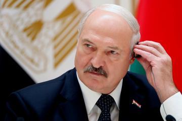 Lukaşenko son 3 ildə ilk dəfə Avropa ölkəsinə gedəcək