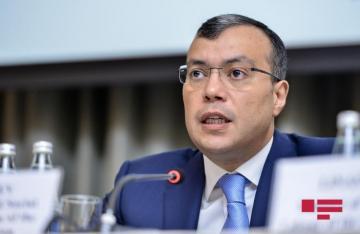 Обнародовано число людей, которые получат адресную социальную помощь в Азербайджане в следующем году