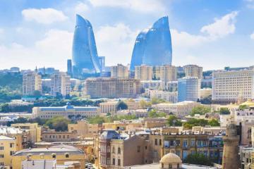 В Баку проходит II Бакинский саммит мировых религиозных лидеров