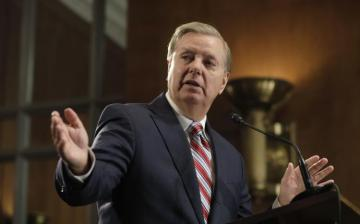 "U.S. Senator blocks resolution recognizing the so-called ""Armenian genocide"""
