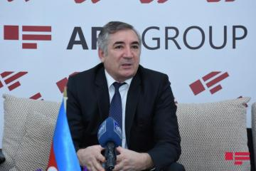 Azerbaijan's NCTR Chairman: TV shows spoil youth