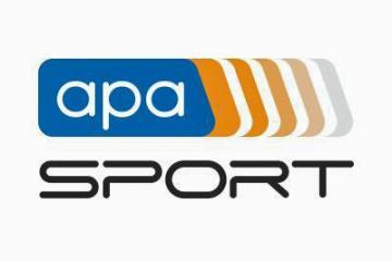 """""""APASport"""" fəaliyyətini davam etdirir"""