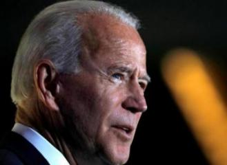 North Korea calls U.S. candidate Biden a 'rabid dog' nearing death