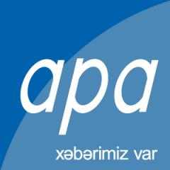 Исполняется 15 лет со дня создания Агентства «Azəri-Press»