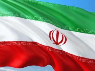 В Иране во время протестов против повышения цен на бензин погиб один человек
