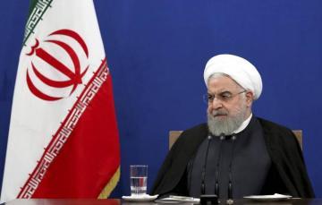 İranda yanacağın bahalaşması ilə bağlı zərər çəkənlərə maddi yardım ödəniləcək