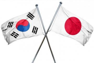 Yaponiya və Cənubi Koreya hərbi məlumatların mübadiləsini dayandırır