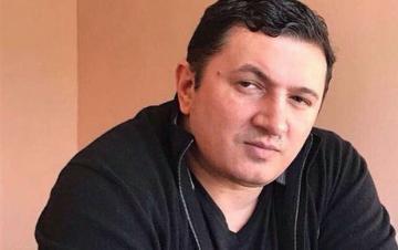 Russian FSB detains member of Lotu Guli's group