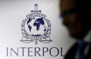 Interpol plans to condemn encryption spread, citing predators