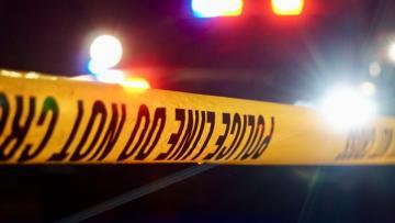 Three killed in shooting at Oklahoma Walmart