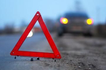 Severe traffic accident in Baku leaves 4 dead