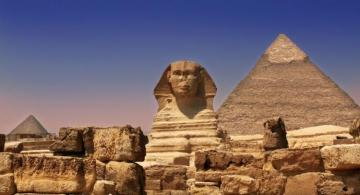 Archaeologist makes bombshell reveal about ancient artifacts hidden in Egypt