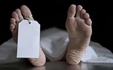 В Баку мужчина скончался от передозировки наркотиками