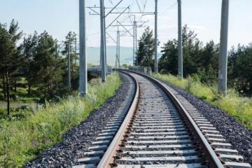 Movement of electric trains on Baku-Sabunchu-Baku route suspended