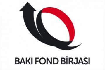 Turnover of Baku Stock Exchange reduces by 1.8%