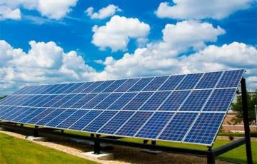 Azerbaijan's most effective renewable energy source announced