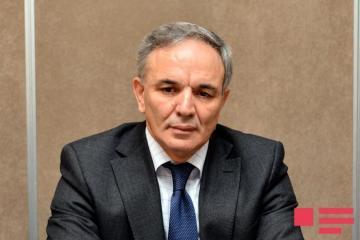 Афлатун Амашов выразил отношение к приезду в Азербайджан армянских журналистов