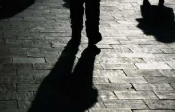 Уехавший на заработки в Шамахы парень пропал без вести