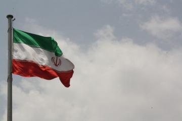 Tehran ABŞ-a nota göndərib