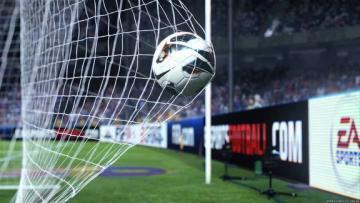 Россию могут лишить домашних матчей на Евро-2020