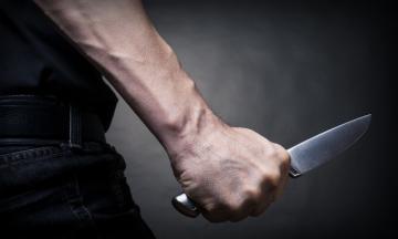 В Баку в драке у ресторана изрезали ножом 33-летнего мужчину