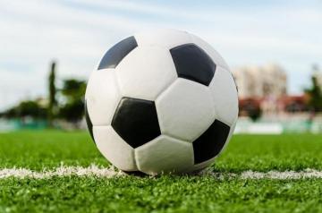 В Азербайджане создан новый футбольный клуб