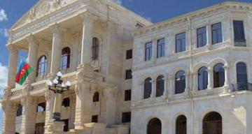 В Губе арестован бывший председатель муниципалитета