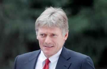 Kremlin confident in Serbia relations despite video of spy cash exchange