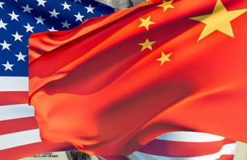 США могут отложить повышение пошлин на китайские товары