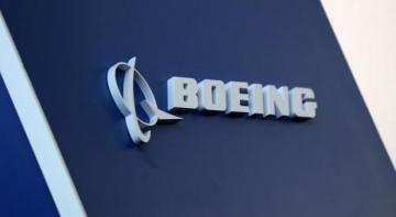 Chinese antitrust regulator approves Boeing-Embraer deal
