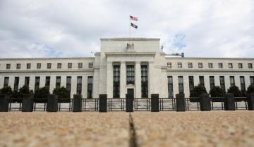 NY Fed-FX swaps with foreign central banks total $48 million in latest week