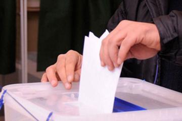 Rumıniyada prezident seçkilərinin ikinci turu keçirilir