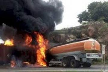 Rusiyada yol qəzasında 3 nəfər ölüb