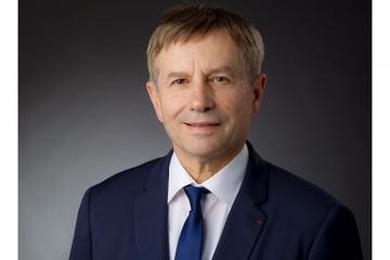 Fransa Parlamentinin üzvləri Azərbaycana gəlir