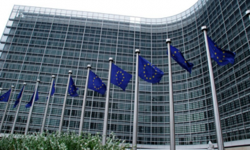 EU Council adopts new list of Commissioner candidates