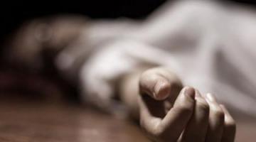 Gəncədə üç uşaq anası dəm qazından boğularaq ölüb