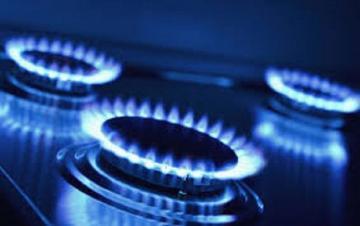 В Баку 12-летняя девочка отравилась угарным газом