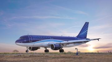 AZAL увеличивает число авиарейсов по маршруту Баку-Дубай