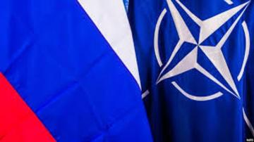 Baku to host meeting of Chairman of NATO Military Committee and Chief of General Staff of Russian Armed Forces