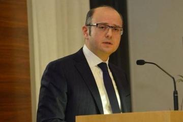 Azerbaijan to participate in the V Summit of Gas Exporting Countries Forum