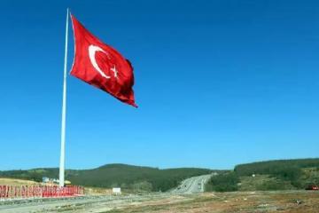 """Türkiyə NATO-nun """"Rusiya təhlükəsi""""nə qarşı müdafiə planını dəstəkləməyib"""