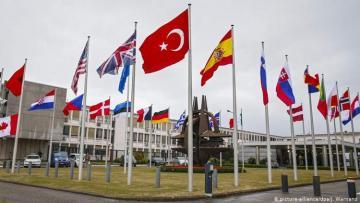 Reuters: Турция отказалась поддержать план НАТО по защите от «российской угрозы»